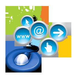 . Održavanje WEB sajtova.